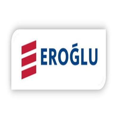 eroglu_referans_2