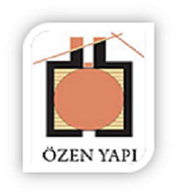 ozen_yapi__referans_4