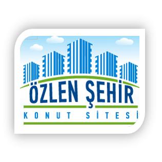 ozlen_sehir_referans_5