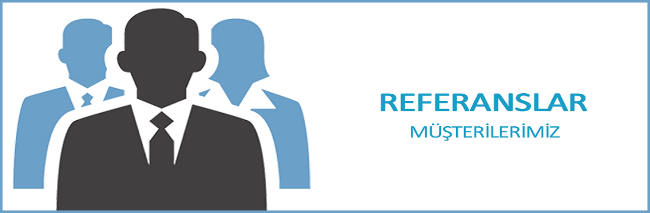referanslar_3_mac_group