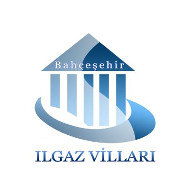 ilgaz_villalari_referans_logo2