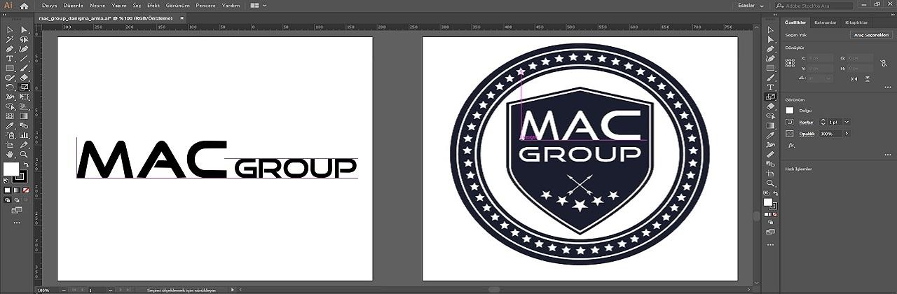 mac_group_logo_armalar