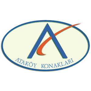 atakoy_konaklari_logo2