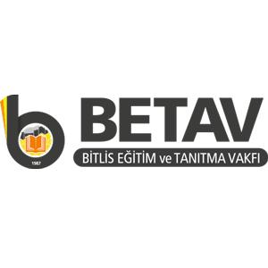 betav-logo2