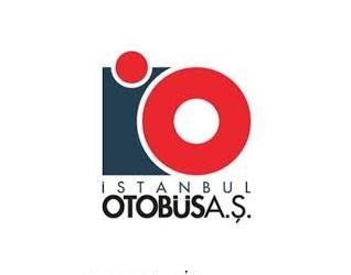 otobus_as_logo2