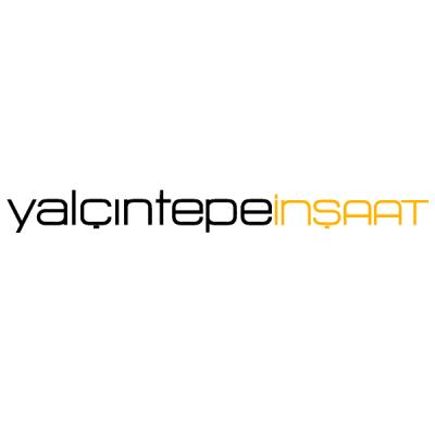 yalcintepe_insaat_logo2